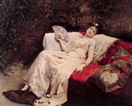 reclining-lady