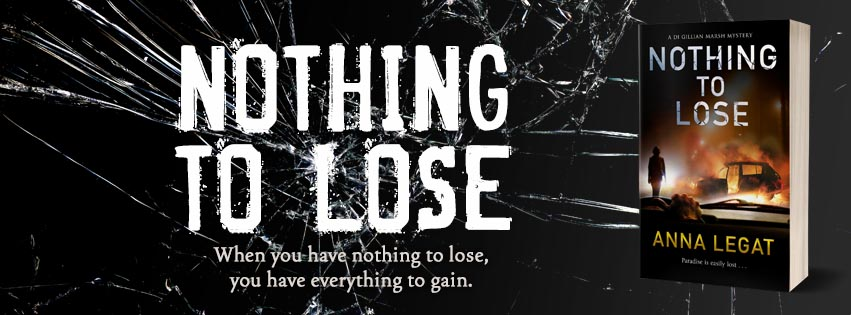 NOTHING TO LOSE banner fb (1)