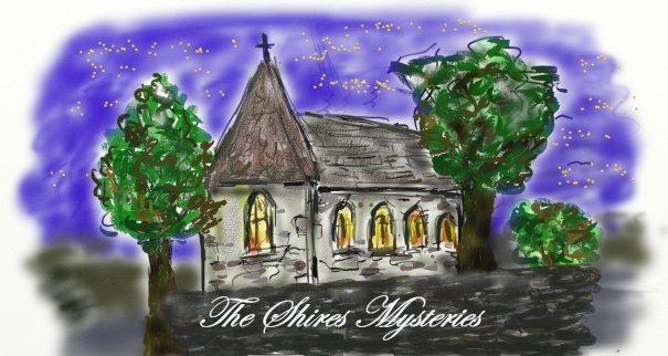 Shires church1