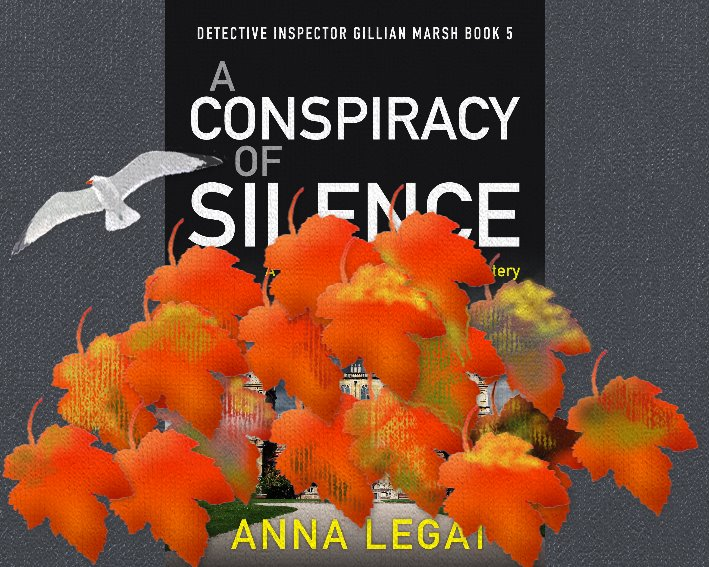 cover pre-reveal Conspiracy1