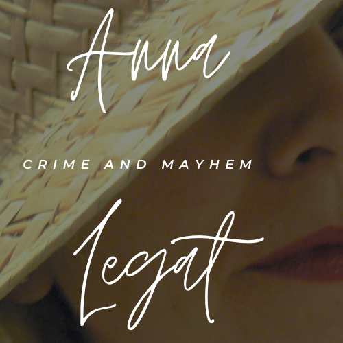 cropped-anna-legat-author-logo.png