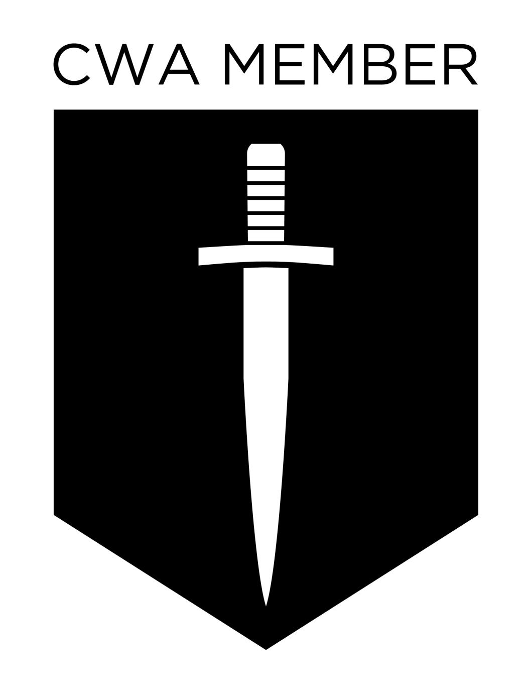 CWA-member-logo-2018