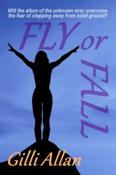 thumbnail_Fly or Fall